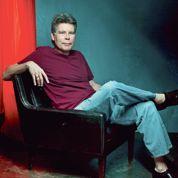 Stephen King, des frissons à revendre