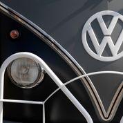 Auto: les raisons du succès allemand