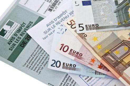 Fin de la taxe à 75% au 1er janvier 2015