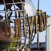 Universal, un siècle à Hollywood