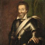 La tête d'Henri IV authentifiée par l'ADN