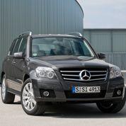 Des SUV compacts de luxe raisonnables