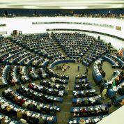 Les salaires des eurocrates augmentent