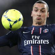 Taxe 75%: 125 M€ sauvés pour le foot