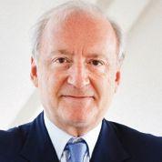 France-Allemagne : la nécessité d'un rééquilibrage