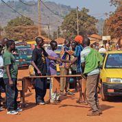 Les Africains dans l'imbroglio de Bangui