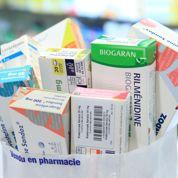2013 fait peur aux labos pharmaceutiques
