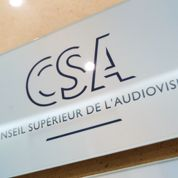 CSA-Arcep : vers un rapprochement aminima