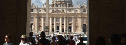 Vatican : le paiement par carte bancaire est impossible