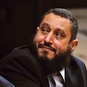 En Égypte, les salafistes d'al-Nour se déchirent