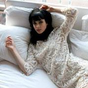 Fifty Shades of Grey :qui incarnera Anastasia Steele ?