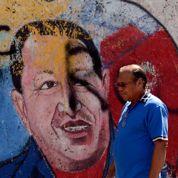 Le Venezuela anticipe une absence de Chavez