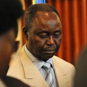 À Bangui, Bozizé se prépare à négocier