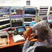 Où placer son argent en 2013 ?