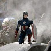 The Avengers, film le plus surestimé de 2012
