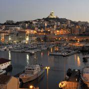Marseille 2013 : un pari sur l'avenir