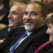 Israël : l'ascension des radicaux