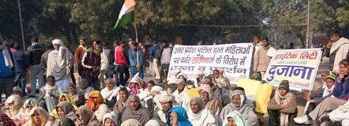 Inde : le témoignage poignant de l'ami de l'étudiante violée