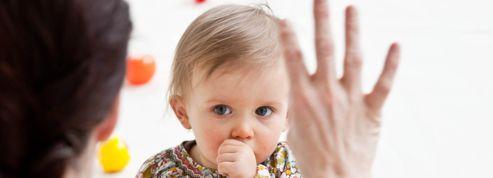 Les comptines, révélatrices des relations mères-enfants