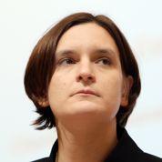 Une française va conseiller Obama