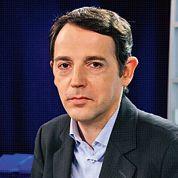 «Hollande devra donner des gages à la gauche»