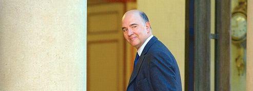 Les entreprises chinoises sont «bienvenues» en France