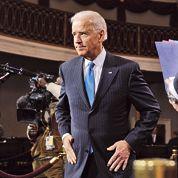 Armes: Biden prépare un plan ambitieux