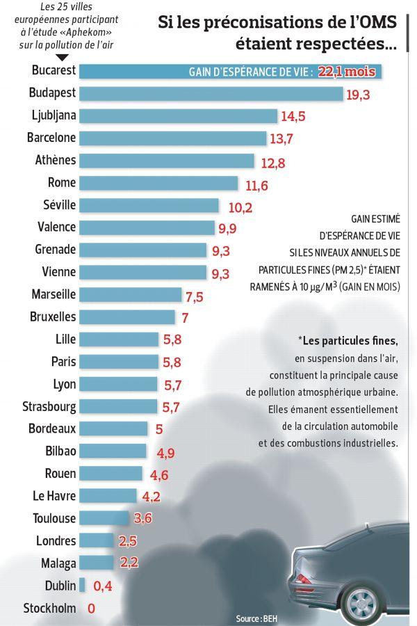 http://www.lefigaro.fr/medias/2013/01/07/93228c3a-58d8-11e2-8439-348720da4867-600x900.jpg
