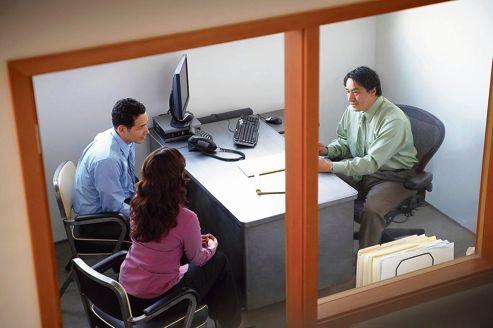 Les métiers du contrôle au sens large et de la finance d'entreprise devraient être sollicités en 2013.