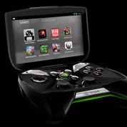 Les quatre consoles inattendues de 2013