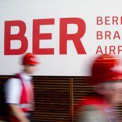 À Berlin, le chantier de l'aéroport vire au fiasco