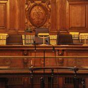 Le «plaider coupable» pour Depardieu?