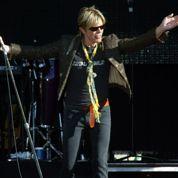 David Bowie revient avec un album en mars