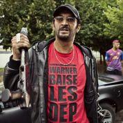 Les Kaïra ,film le plus rentable de 2012