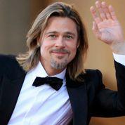 Brad Pitt voudrait jouer Ponce Pilate