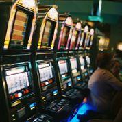 Un casino vietnamien doit payer le jackpot