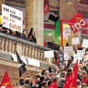 Champs-Élysées : les folles histoires de Virgin