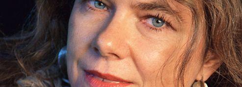 Deuxième femme , de Caroline Pochon