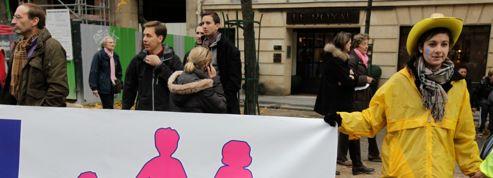 Mariage gay : ce que pourrait dire le Conseil constitutionnel