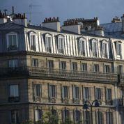 Immobilier: Orpi veut faire baisser les prix