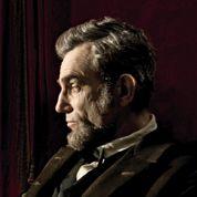 Lincoln nommé dix foix aux Bafta