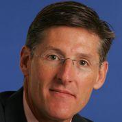 Mike Corbat resserre les rangs de Citigroup