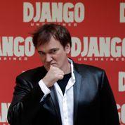 Tarantino pas nommé aux DGA