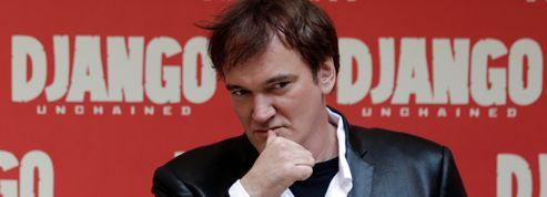 Quentin Tarantino boudé par le Syndicat des réalisateurs