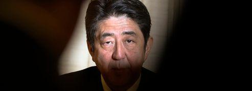 Le Japon augmente ses dépenses militaires