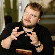 Star Wars VII : Del Toro décline l'offre