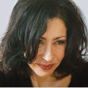 Yasmina Reza dans la guerre des sexes