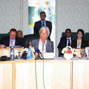 Le Maghreb relance son intégration économique