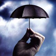 Assurances obligatoires, assurances facultatives