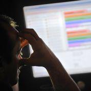 Les paradis du cybercrime